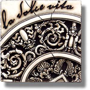 copy-la-dolce-vita-tile.jpg