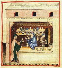 theriac-shop-vienna-tacuinum-sanitatis-ca-1400-fol-53v