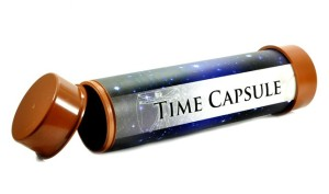 time-capsule