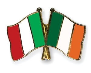 Flag-Pins-Italy-Ireland