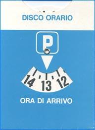 parking_disc