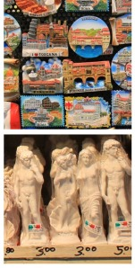 souvenirs-from-florence 2