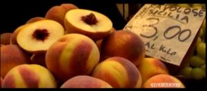fruttivendolo