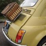 cropped-picnic-fiat1.png