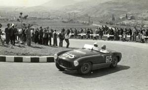 Mille-Miglia-Old