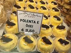 polenta osei