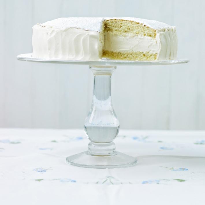 cake-venetian