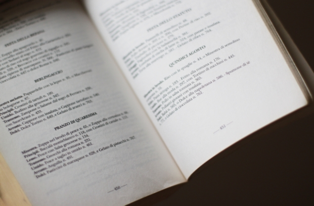 artusi-book
