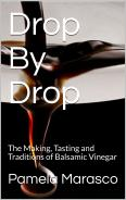 Drop by Drop DIGITAL_BOOK_THUMBNAIL